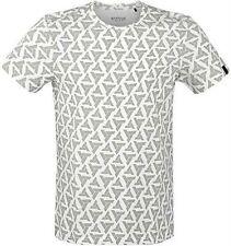 0879954e Assassin's Creed T-Shirts for Men | eBay