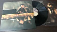 【 kckit 】SAM HUI LP 許冠傑 新的開始  黑膠唱片 LP502 S7