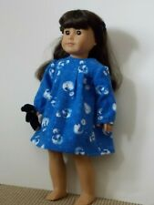 "American Girl, Maplelea, Gotz, and similar 18"" Doll Clothes"