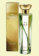 Woda perfumowana My Destiny 50 ml