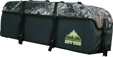 ATV Tek Expedition Cargo Bag Camo ASEMOB