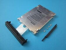 Toshiba Tecra A3 A4 M1 M2 S1 Satellite A80 Festplattenrahme Adapter Schrauben