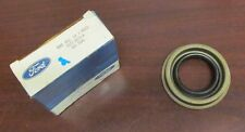 1980-86 NOS Econoline Van Front Axle Pinion Oil Seal