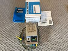 B&K Precision Model 510 Transistor Tester. 100% Tested! Box, manual, leads.
