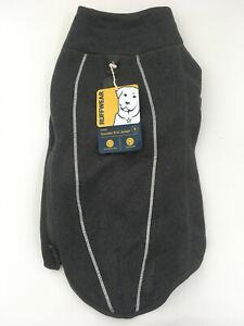 Ruffwear Fernie Jacket Every Day Technical Knit Sweater - DIDN'T FIT DOG