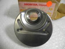CIGÜEÑAL Derecho Cigüeñal DERECHA HONDA CR125R Año de fabricación bj.87-89 NUEVO