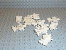 LEGO® Castle 11x Torso Skelett 60115 6260 skeleton Fantasy Era 7094 7091 F548