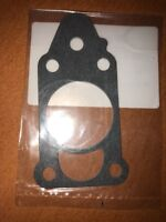 Lower Water Pump Housing Gasket ~ Mercury Mariner 2.5HP 3.3HP 3.5HP Outboard