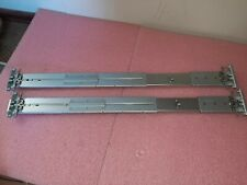 HP ML350 ML370 ML570 DL580 DL585 G3 G5 G6 G7 Rail Kit 374516-001 Inner and Outer