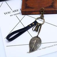 Hanging Ornament Keyfob Pendant Key Ring Ornament Gift Business Present Pendant