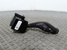 2015 Ford Focus 2014 On S6 Wiper Switch Stalk