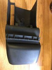 VR VS Holden Commodore Steering Column Surround Plastic  Black 92042571
