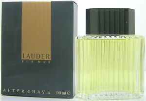 Estee Lauder for Men 100 ML After Shave