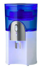 Aquaport AQP-24CS Desktop Water Cooler - White - RRP $249.95