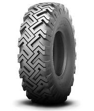 New 5.70-8 Kenda X-Grip Tire fits Vintage Cushman Truckster  570-8