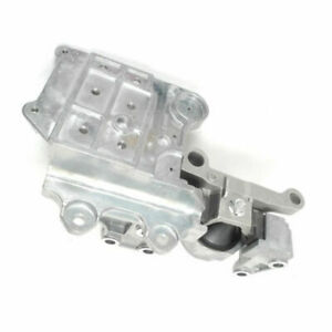 New For 2007-2012 Nissan Sentra MK066 Automatic CVT Trans Engine Motor Mount New