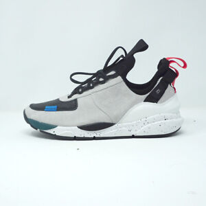 "Clearweather Contera ""Puff"" Size 12 (CM0410012)"