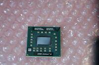 AMD Athlon II Dual Core P320 2.1GHZ Processor CPU AMP320SGR22GM 2 core socket S1