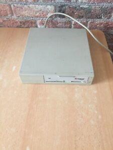 SyQuest Laufwerk 200 MB C