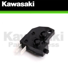 NEW 2004 - 2018 GENUINE KAWASAKI BRUTE FORCE / KFX BRAKE SWITCH 27010-0025