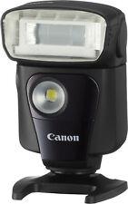 Canon Speedlite 320EX Blitzschuhanschluss - Wie Neu #977