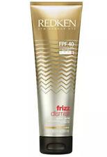 REDKEN Frizz Dismiss Rebel Tame Control Cream 250ml