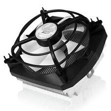 Aluminium Arctic 4-Pin CPU Fans & Heatsinks
