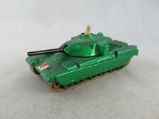 Matchbox Lesney Battle Kings K103 Chieftan Tank