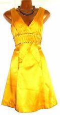 Karen Millen Silk Party Stretch, Bodycon Dresses for Women
