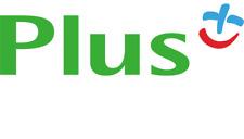 Kod Plus 5 z dobrym kontaktem i obsługą.