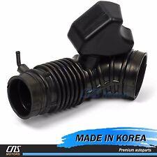OEM Air Intake Hose Fits 03-06 Kia Sorento 3.5L 28130-3E010