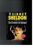 Sidney Sheldon - Ein Fremder im Spiegel