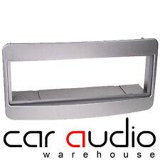 For Toyota Avensis (T23) 2001-2002 Stereo Radio Single Din Facia Fascia FP-11-02