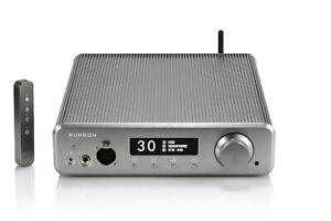 Burson Audio Conductor 3XR ESS9038 X 2 beats Topping Gustard Schiit SMSL Audio
