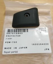 Spare part 387015803 PROTECTOR PDW-700 SONY