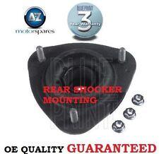 Para Subaru Impreza + importación 2.0 94-2000 Nuevo posterior Shocker superior la suspensión de montaje