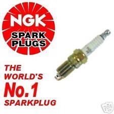 APRILIA RSV Mille R 1000cc 1998-03 NGK Spark Plugs Part No. DCPR9E