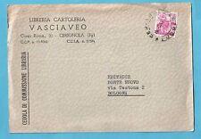 Puglia Cerignola Cartoleria Vasciaveo Foggia - 11368
