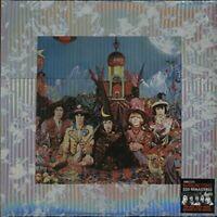 "The Rolling Stones - Their Satanic Majesties Request (NEW 12"" VINYL LP)"