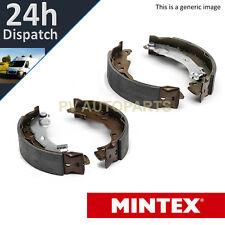 Zapatos de Freno Delantero Set Para ROVER MINI DESCAPOTABLE MINI-MOKE (1986-2001) Mintex
