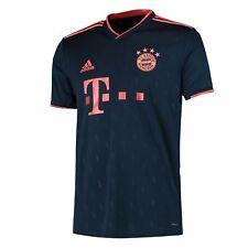 adidas Herren FC Bayern München 3rd Trikot 2019/20