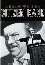 Citizen Kane 75th Anniversary - Drama DVD