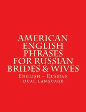 English Grammar Textbooks Educational Books In Russian Ebay