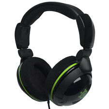 SteelSeries Spectrum 5XB Schwarz Kopfbügel Headset - PC - XBOX360 - NEU & OVP