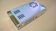 DC POWER SUPPLY UNIT,12V/13.8V/50A/600W FOR HAM/CB RADIO/BASE STATION,STACKABLE