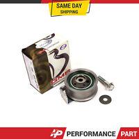 Timing Belt Tensioner for 97-00 Volkswagen Audi AEB ATW 1.8L