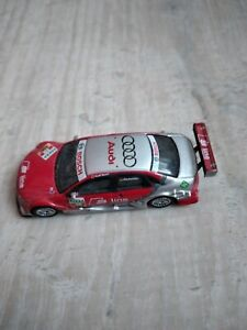 Schuco DTM 1:87 Audi Nr.18 Rockenfeler
