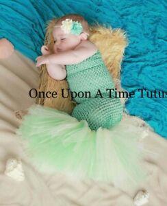 BabyPreg Mi Primer Traje de Halloween para ni/ña Infantil Disfraz de Acci/ón de Gracias Conjunto de Vestido de Calabaza para beb/é