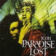 Paradise Lost-Icon CD NUOVO