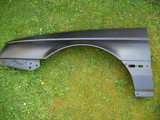 Alfa Romeo 164 LH Front Wing 1987 to 1992 Genuine Alfa NEW OLD STOCK 60567445